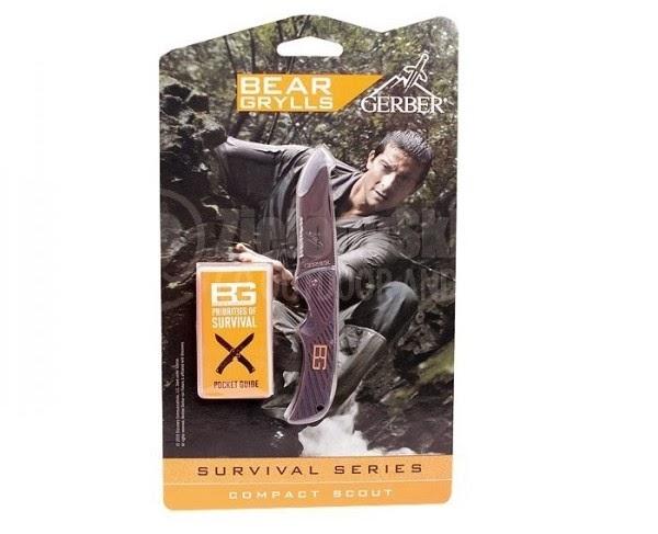 Gerber-Bear-Grylls-Survival-Noz-Skladany-Compact-