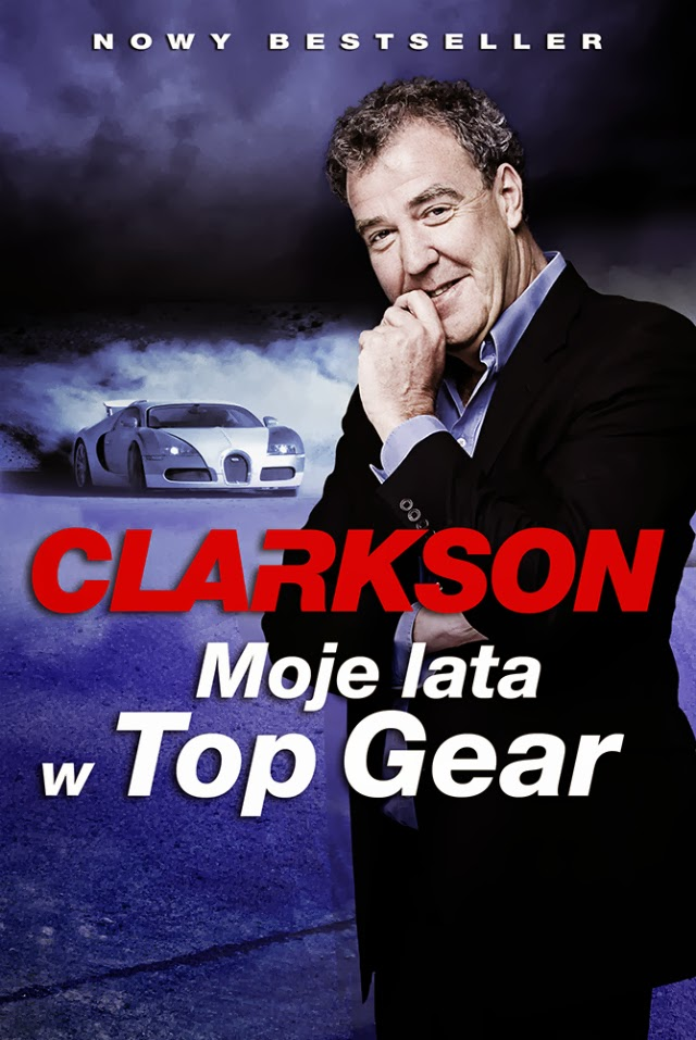 lata w top gear