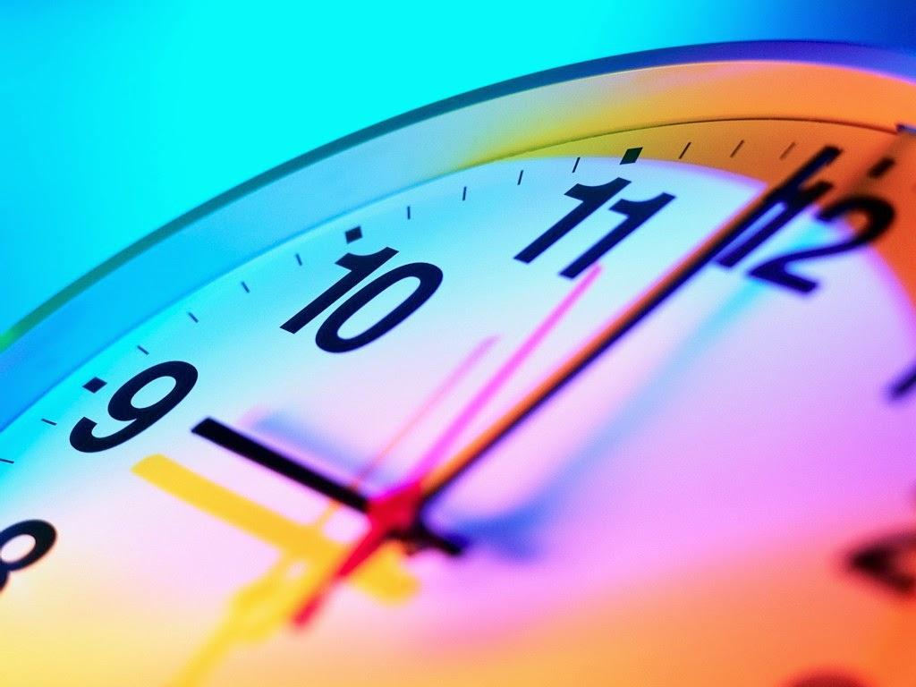 clock-9am1