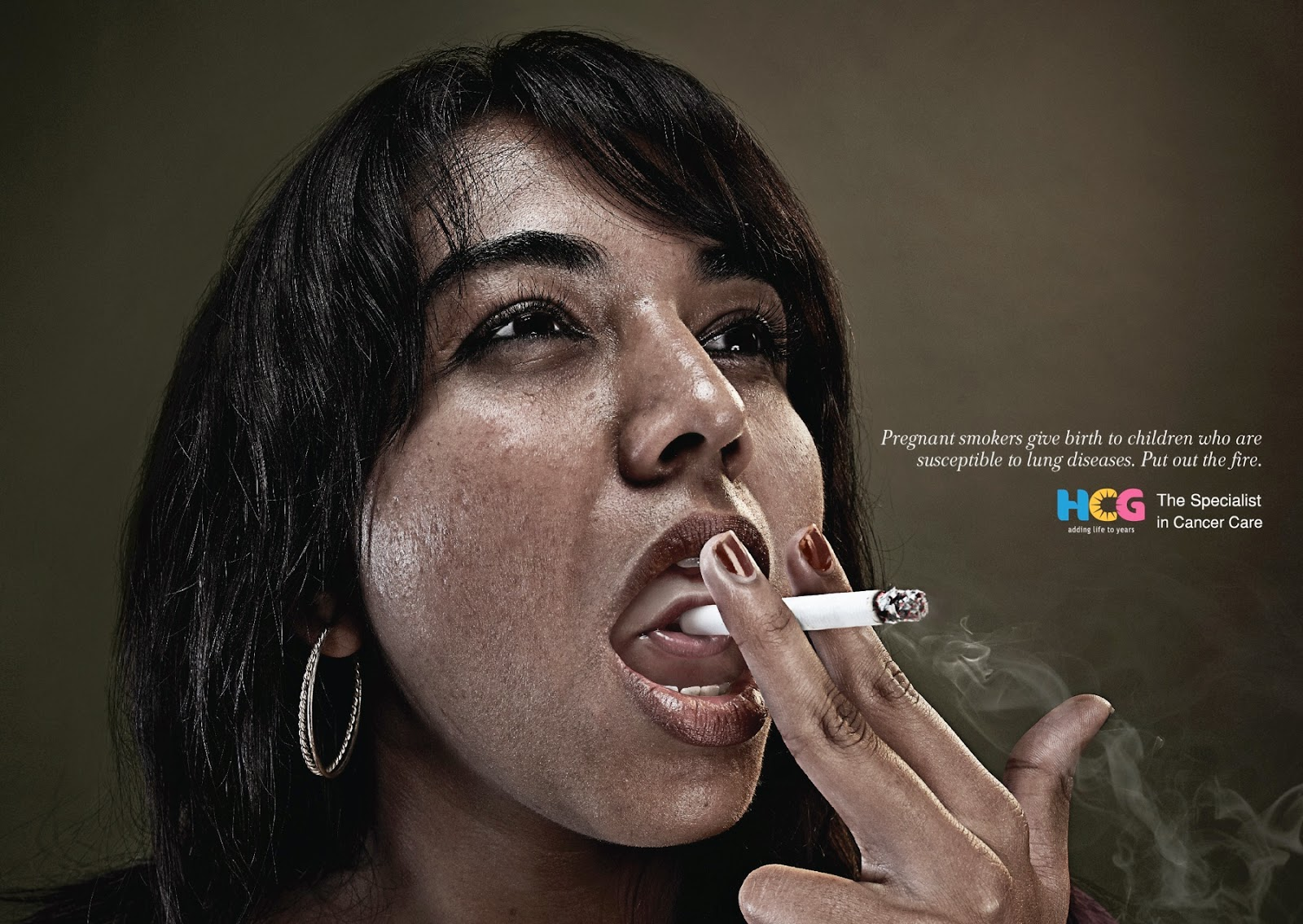 hcg-cancer-hospital-ads-thinking_mom