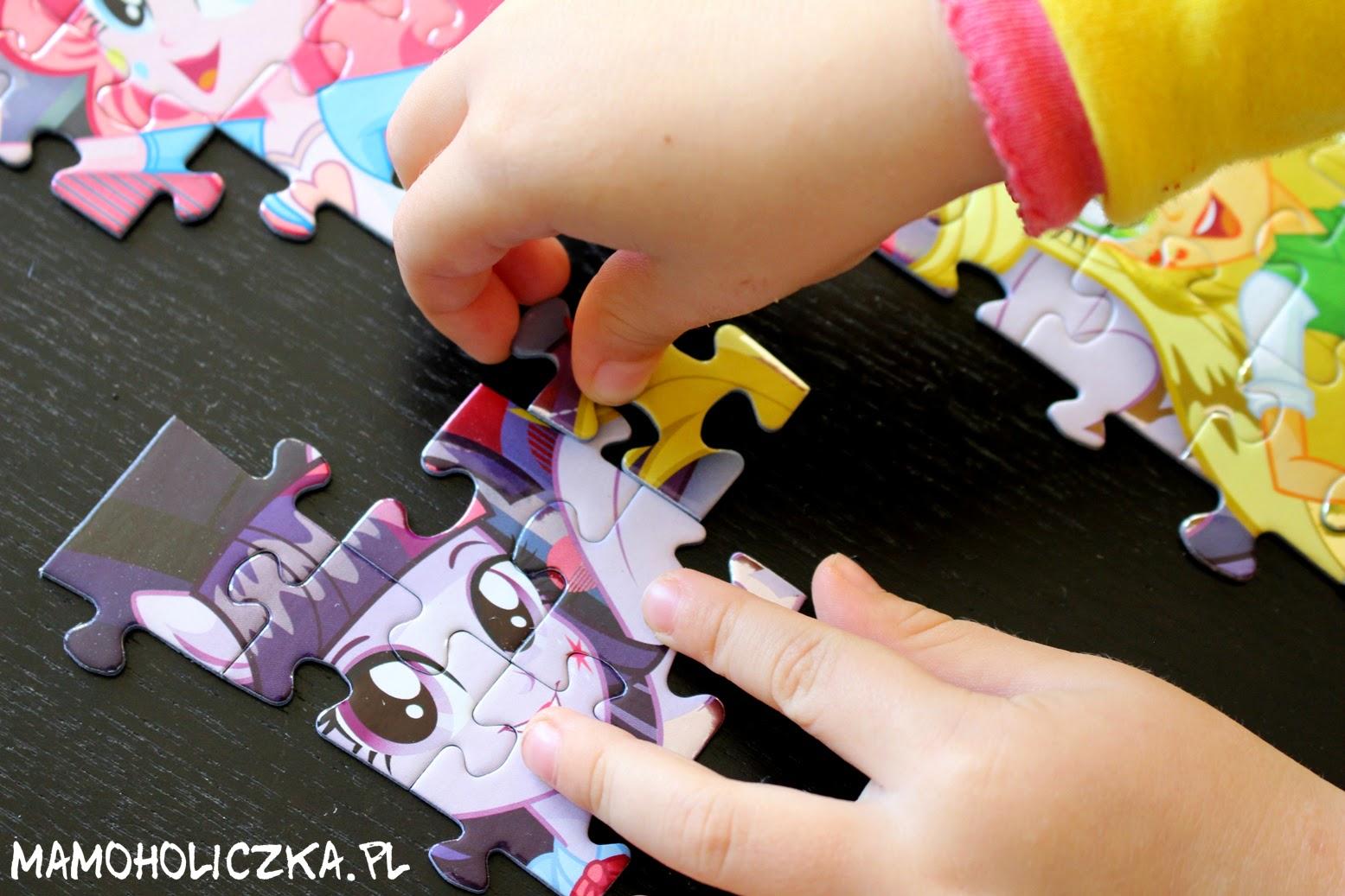puzzle2 a