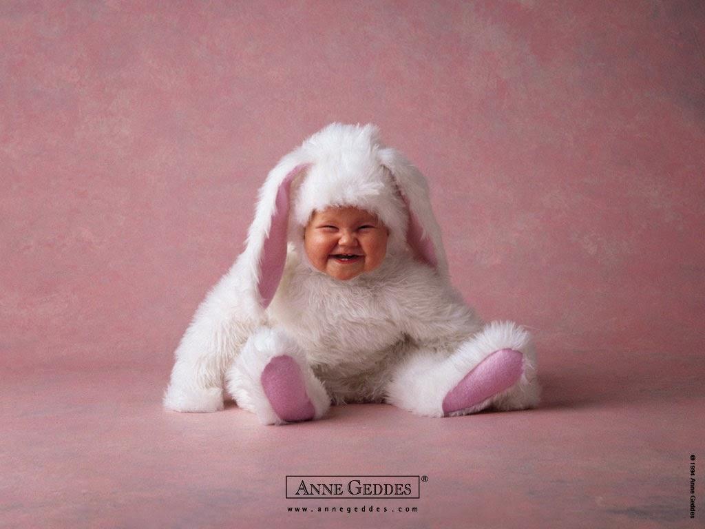 Anne_Geddes_Bunny_Baby