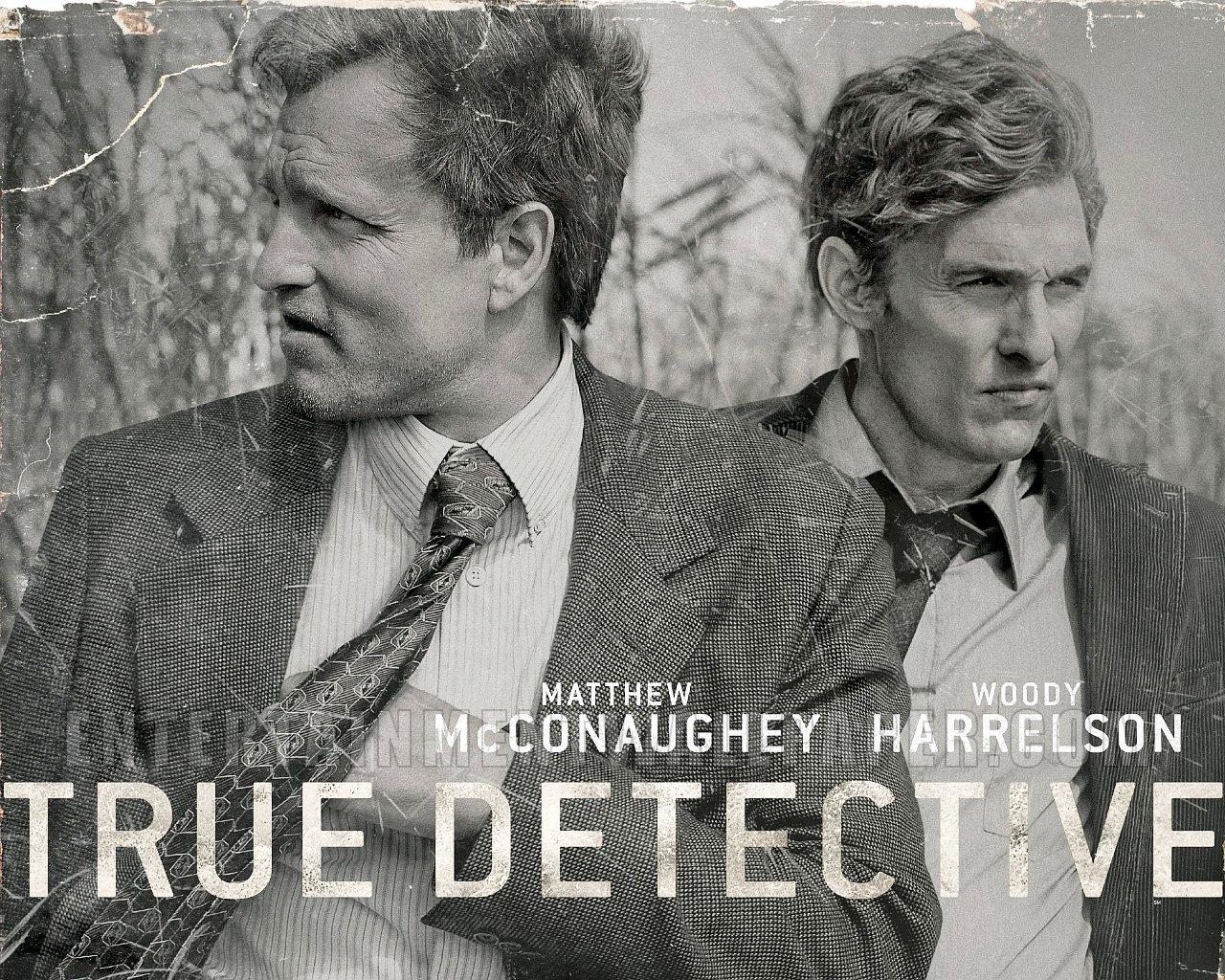 truedetectiveuse