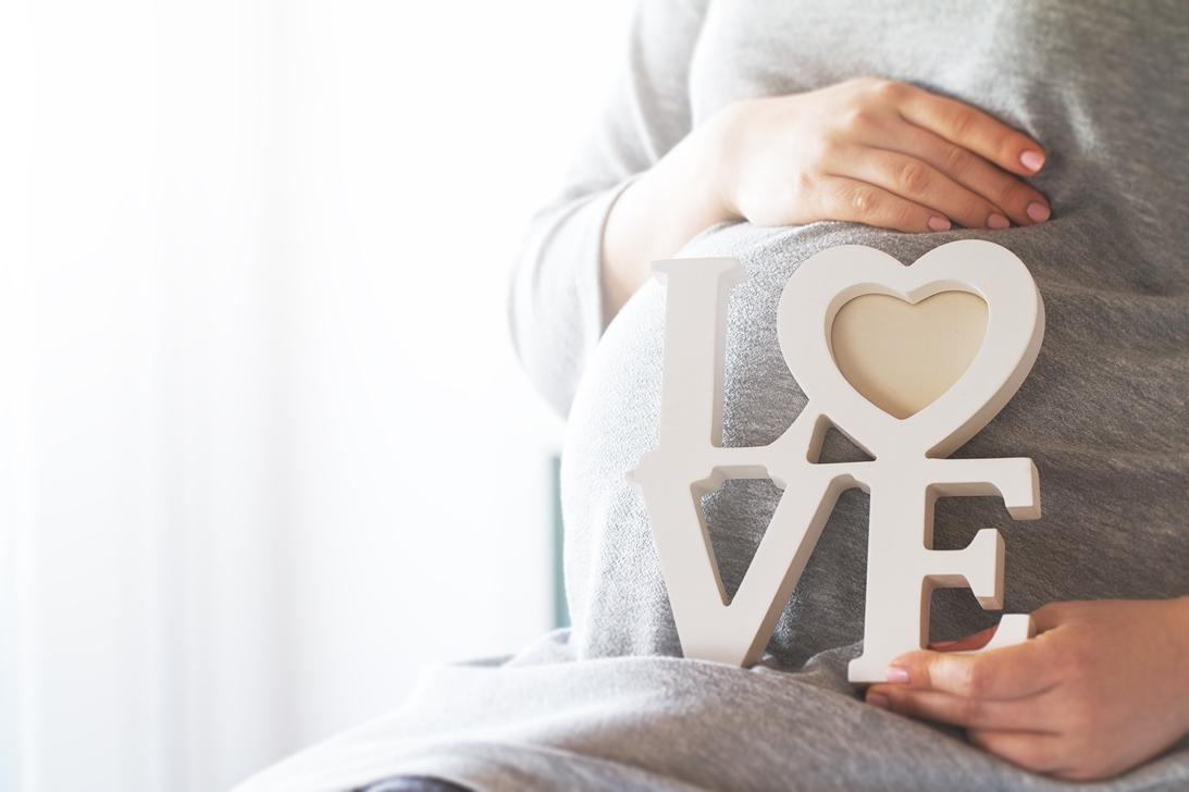 jak obliczyć datę porodu