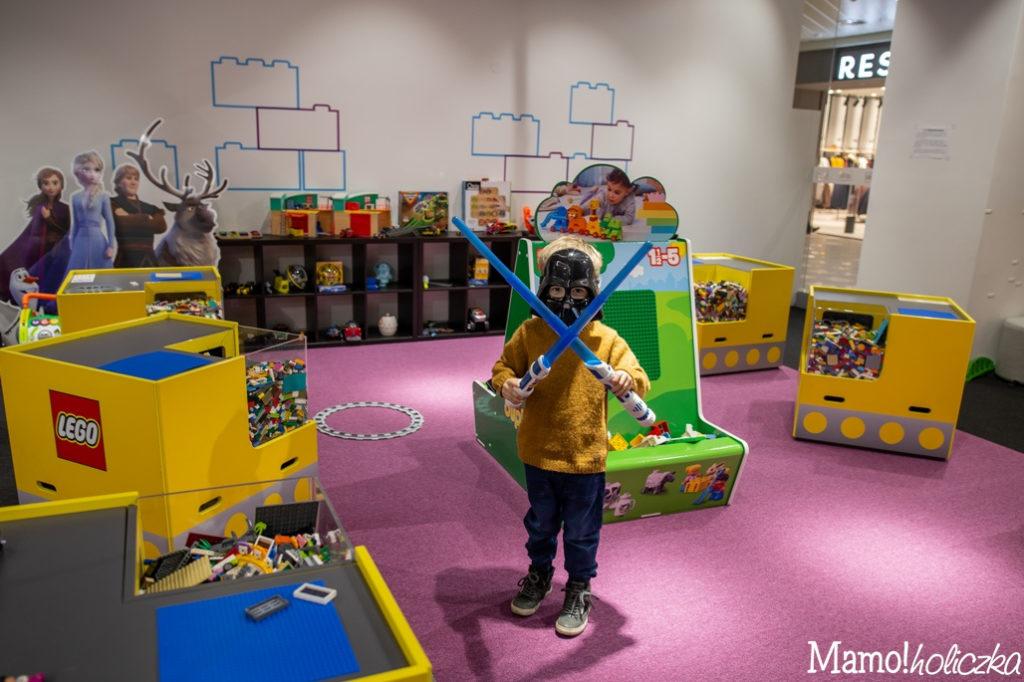prezent dla chłopca, sala zabaw, bawialnia warszawa,zabawki